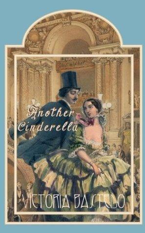 Another Cinderella