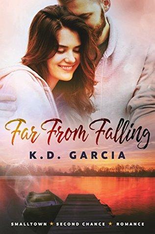 Far From Falling: Summer at Falling Pines Lake