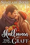 Halloween at the Graff (Holiday at the Graff, #1)