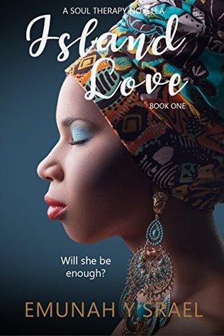 Island Love: Urban Coming of Age Love Story (Island Vibes Book 1)