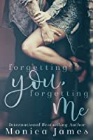 Forgetting You, Forgetting Me (Memories from Yesterday #1)