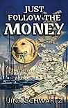 Just Follow The Money (Hetta Coffey Mystery, #9)