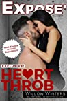 Heartthrob (Exposé #1)