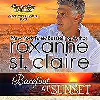 Barefoot at Sunset (Barefoot Bay Timeless, #1; Barefoot Bay Universe, #16)