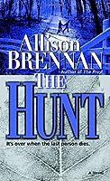 The Hunt (Predator Trilogy, #2)