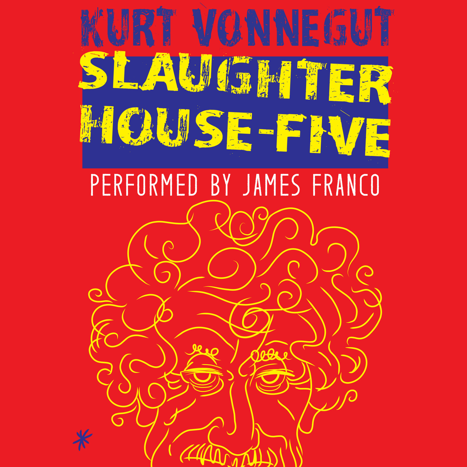 """the melancholy and mourning of billy pilgrim in slaughterhouse five a novel by kurt vonnegut The present paper seeks to closely explore kurt vonnegut""""s slaughterhouse-five in terms of judith herman""""s surveys and categorization of post-traumatic stress disorder symptoms it is an attempt."""