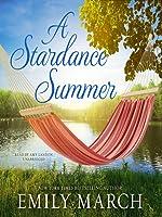 A Stardance Summer (Eternity Springs, #13)