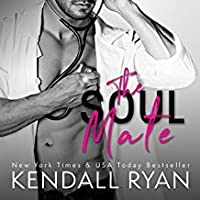 The Soul Mate (Roommates, #4)