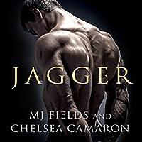 Jagger (Caldwell Brothers, #3)