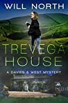 Trevega House (A Davies & West Mystery #3)