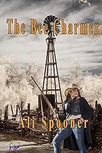 The Bee Charmer