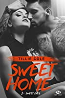 Sweet Fall (Sweet Home, T3)