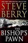 The Bishop's Pawn (Cotton Malone, #13)
