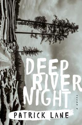 Deep River Night