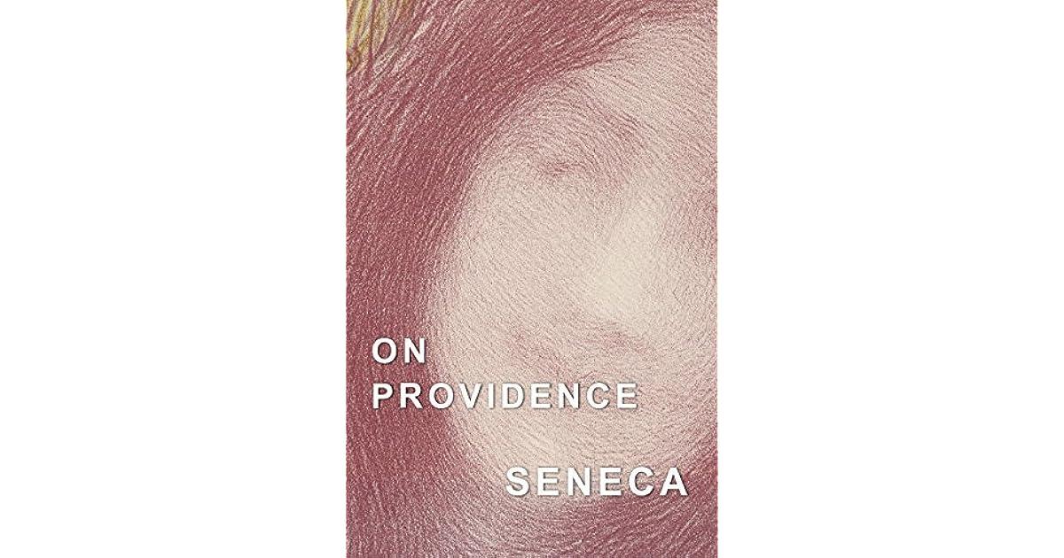 Citaten Seneca Xiaomi : On providence by seneca