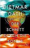Der Schnitt durch die Sonne audiobook download free