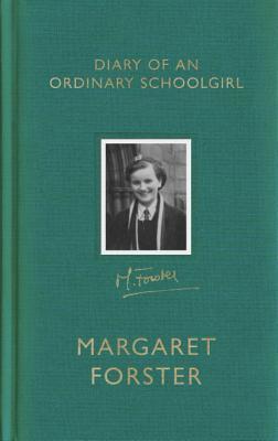 Diary of an Ordinary Schoolgirl
