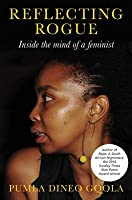Reflecting Rogue: Inside the Mind of a Feminist