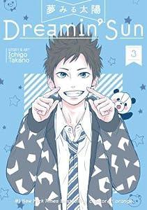 Dreamin' Sun, Vol. 3