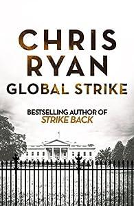 Global Strike (Strike Back #3)