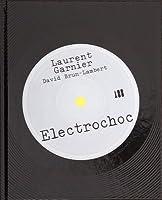 Electrochoc