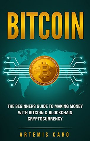 guide to make money with cryptocurrency