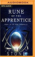 Rune of the Apprentice