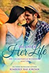 The Love of Her Life  (The Callaghans & McFaddens, #3)