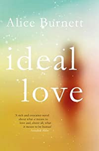 Ideal Love