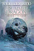 The Summer Dragon (The Evertide #1)