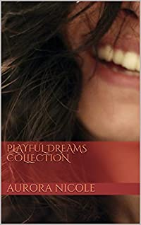 Playful Dreams Collection