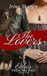The Lovers (Echoes from the Past, #1)