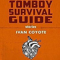 Tomboy Survival Guide