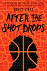 After The Shot Drops pdf book review