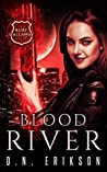 Blood River (Ruby Callaway #3)