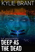 Deep As The Dead