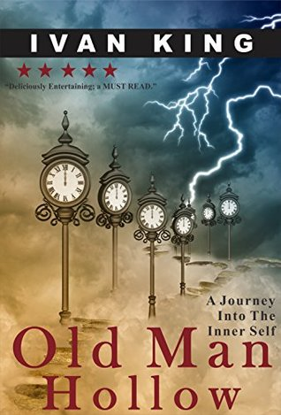 Coming of Age: Old Man Hollow [Coming of Age] (Coming of Age, Coming of Age Fiction, Coming of Age Books, Coming of Age Books for Kids, Coming of Age Books for Teens, Kindle)