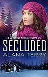 Secluded (Kennedy Stern #8)