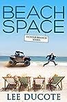 Beach Space (Cedar Branch Series Book 2)
