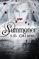 Summoner