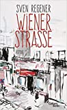 Wiener Straße audiobook download free