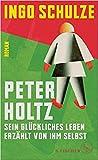 Peter Holtz: Sein...