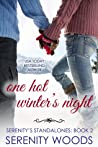 One Hot Winter's Night