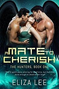 A Mate to Cherish (The Hunters, #1)