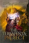 The Terrapenta Project by Kevin  Fleming