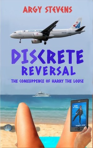 Discrete Reversal