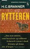 Rytteren by H.C. Branner