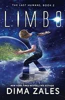 Limbo (The Last Humans, #2)