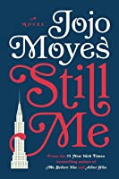 Still Me (Me Before You, #3)