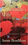 The Fisherman's Wife: The Nameless Ones